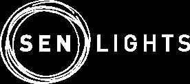 SenLights